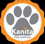 Psie centrum Kanita